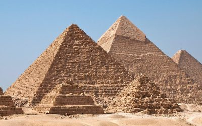 Top 10 Tips for Visiting Egypt